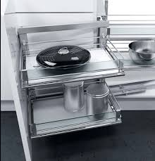 plateau tournant meuble cuisine plateau tournant meuble intéressant panier tournant pour meuble