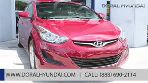 lexus nx miami new cars at doral hyundai miami florida youtube
