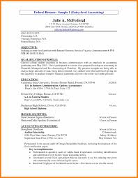 examples of clerical resumes stocker resume template 5 free word pdf documents download sample resume for stock trader stocker resume