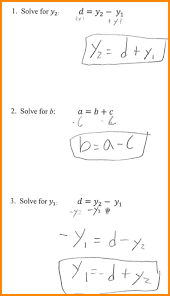7 literal equation worksheet liquor samples