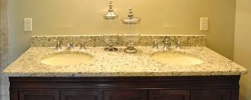 granite cost per square foot precut countertops lowes countertop
