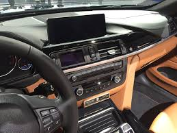 used lexus for sale australia alpina b4 biturbo on track for sale in australia photos 1 of 5