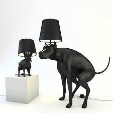 objet cuisine design objet cuisine design galerie avec objet deco design pas images