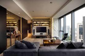 home decor blogs singapore interior design firms in singapore