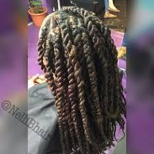 havana hair atlanta havana twist marley twist 7 packs of marley hair visit http