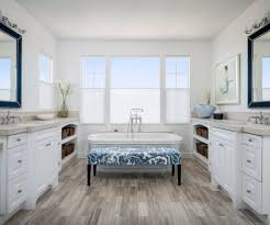 beach cottage decorating ideas living rooms beach bedroom gallery images of the the seaside retreats beach style living room ideas