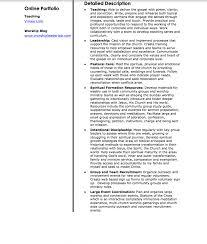 scholarship resume format example scholarship resume format