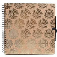 wedding scrapbooks albums scrapbooks scrapbook albums journals hobbycraft