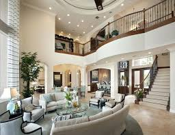 beautiful home interiors jefferson city mo beautiful home interior toll brothers at fl the balcony