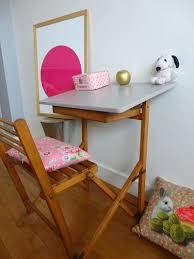 bureau enfant pliant bureau pliable enfant petit bureau bois whatcomesaroundgoesaround