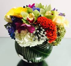 flowers atlanta atlanta florist flower delivery by flowering events darryl