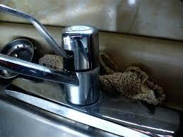 fancy kitchen faucets moen kitchen faucets home depot beautiful kitchen faucets home