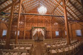Farm Chandelier A Rustic Barn Wedding At Rivercrest Farm