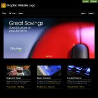 templates for website design what are website templates about html css web design templates