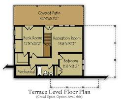 mountain cabin floor plans small mountain cabin plan by cabin floor plans cabin and cabin
