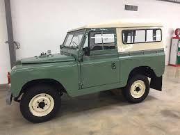 land rover nepal now 1967 land rover 88 series at auction 2043139 hemmings motor news