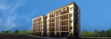 2 bhk flat at neral courtyard homes in neral thane ghar lelo com