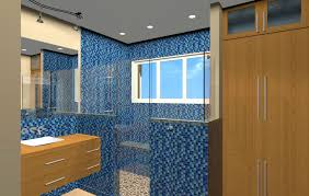 bathroom gorgeous ideas about shower tile designs tiles bathroom