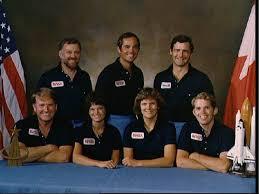 women astronauts image gallery