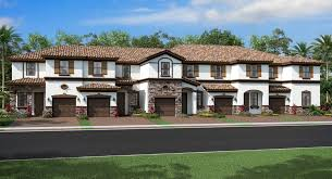 emerald new home plan in turquesa by lennar