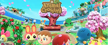 acnl starter hair guide animal crossing new leaf guide gamingreality