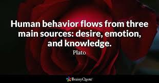 wedding quotes philosophers plato quotes brainyquote