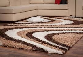 Rugs Ysa 75 Off Rugs Usa Coupon Discount U0026 Promo Codes October 2017