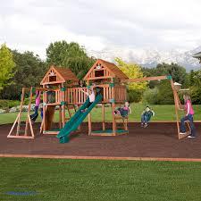 backyard play unique best ideas backyard play sets backyard