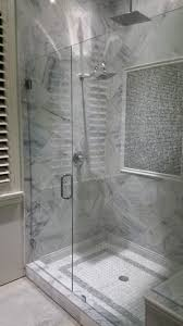 shower doors san antonio marble shower