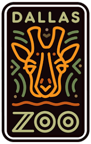 houston zoo lights coupon dallas zoo welcome to the largest zoological experience in texas