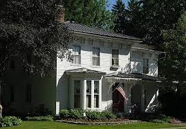 should i buy an old house home remodeling bob vila