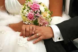 comment prã parer mariage comment bien préparer mariage nous deux