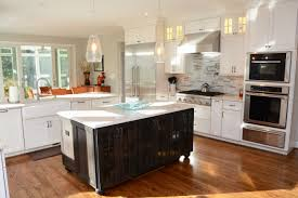 Large Kitchen Cabinets Kitchen Cabinets Annapolis Md