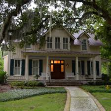 Cute Homes by The Lovely Lowcountry Homes Of Palmetto Bluff Palmetto Bluff