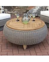 New Deals On Plantation Patio Furniture - Plantation patio furniture