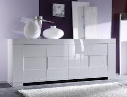 meubles modernes design 100 meuble design pas cher belgique meuble de salle de bain