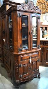 rustic cabinet hardware cheap rustic cabinet hardware cast bronze collection of oak twig handles