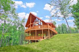 Judith Mountain Cabin by Lazy Daze Lodge Cabin In Gatlinburg Elk Springs Resort