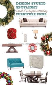 sofa mart lone tree co denver mattress hours oak furniture west bunk embly instructions
