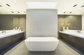 Washroom Tiles Bathroom View Blue Marble Effect Bathroom Tiles Home Style Tips