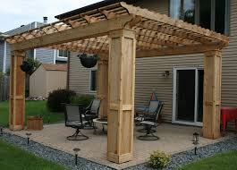first images about backyard retreat on pinterest pergolas for