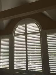 products benchmark blinds u0026 interiors inc lawrenceville georgia