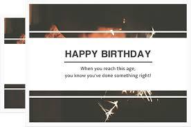 personalized birthday cards online birthday cards design birthday