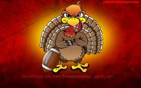 thanksgiving wallpapers hdq thanksgiving photos wonderful