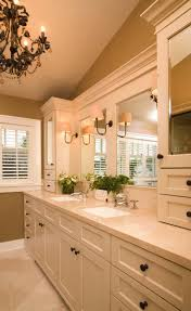 Master Bathroom Vanities Ideas by Decorating Ideas For A Small Bathroom Home Decor Blog