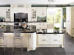 kitchen wall kitchen beautiful tile floor ideas design with full size of kitchen wall kitchen beautiful tile floor ideas design with beige wonderful pictures