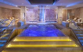 nobu hotel caesars palace las vegas resorts u0026 reviews escapes ca