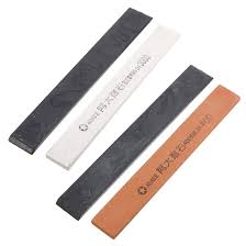 Sharpening Stone For Kitchen Knives by Adaee Whetstone Knife Sharpener Combination Stone Whetstone Knife Hp