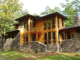 lake house u2013 rose city michigan smp design construction