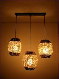 Kitchen Lighting Sale by Living Room Family Room Lighting Options Hanging Kitchen Lights